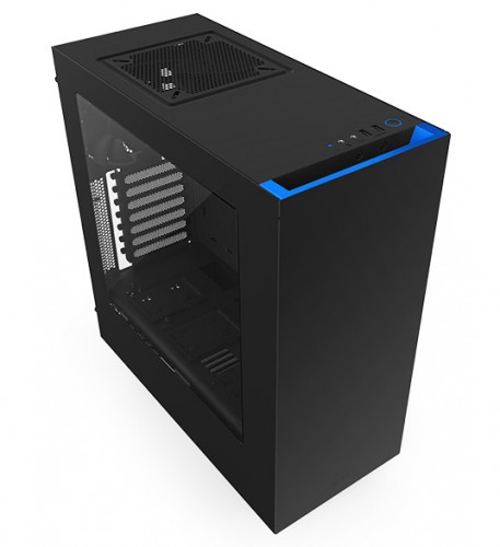 nzxt-s340-color-1