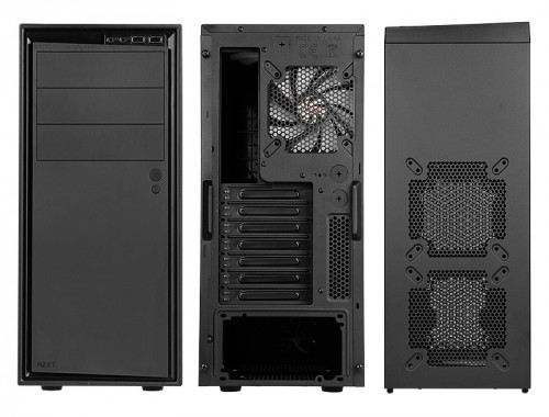 nzxt-source-210-midi-tower-black-1