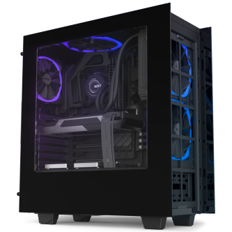 s340-2016-with-system-with-aer-rgb-no-front-panel