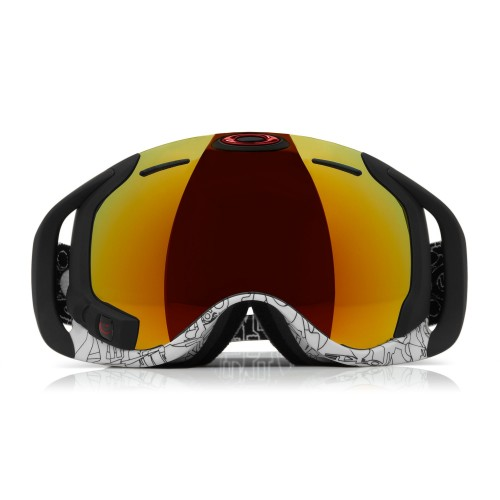 oakley-airwaves-1