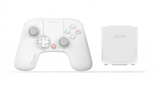 ouya-white-limited-01