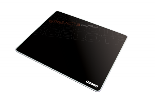 ocelote-mousepad-final