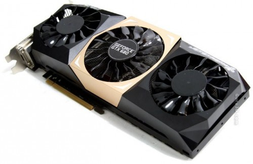 palit-gtx-680-jetstream-4gb-85-1