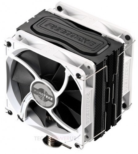 techpowerup-phanteks-ph-tc12dx-01