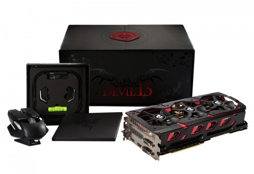 powercolor-dual-core-r9-290x-devil13-vorstellung-01