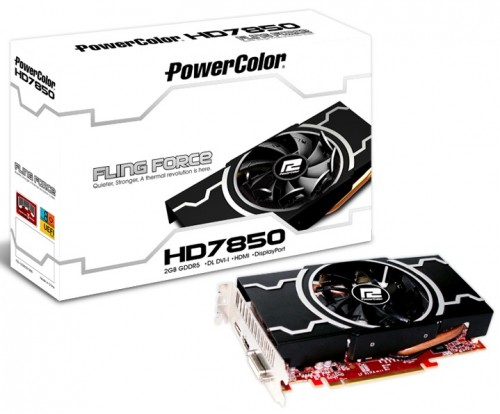 powercolor-hd7850-fling-force-01