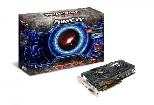 powercolor-radeon-hd7970-3gb-v2-01
