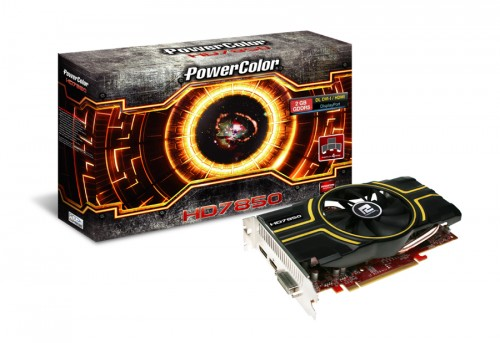 powercolor-hd-7800-v2-01