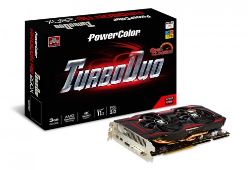 powercolor-turboduo-280x-1