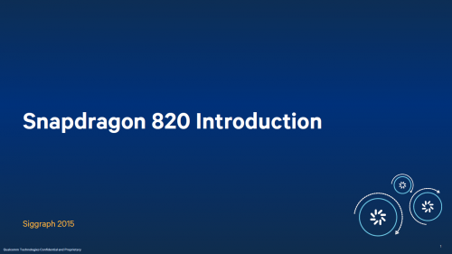 qualcomm-snapdragon-820-pres-01