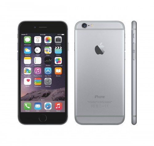 apple-iphone6-plus-pressebilder-01