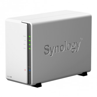 synology-ds216j-01