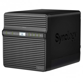 synology-ds416j-pressebild-01