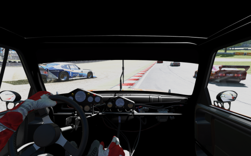 projectcars-vr-1