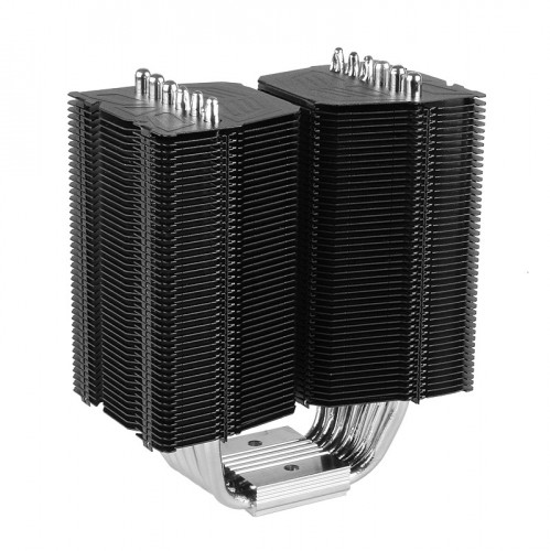 prolimatech-black-series-megahalems-cpu-cooler-1