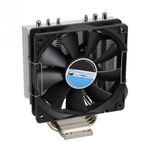 prolimatech-lynx-cpu-cooler-0