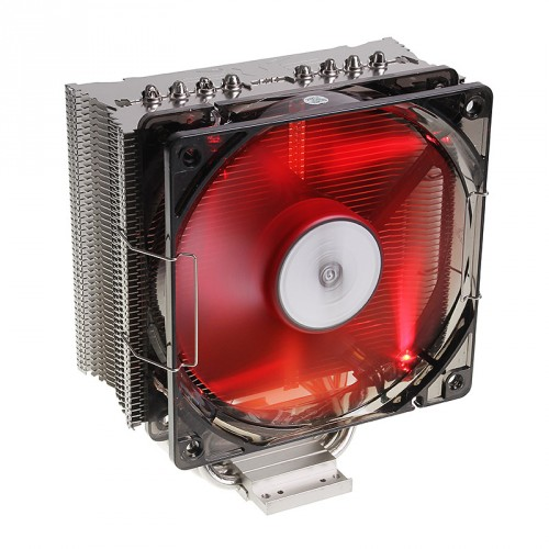 prolimatech-panther-cpu-cooler