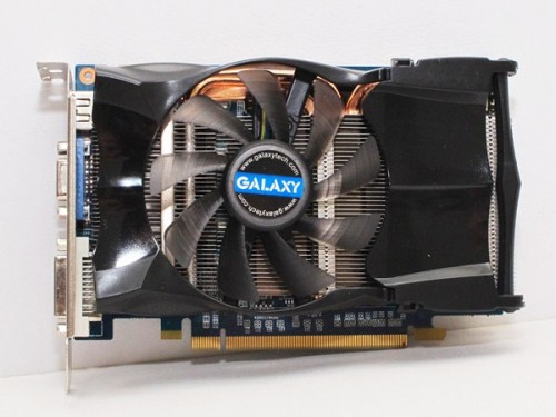 qk123-galaxy-gtx560se-preview-01