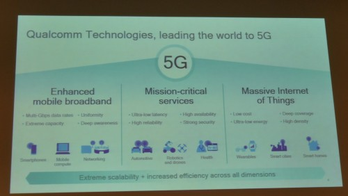 qualcomm-5g-1