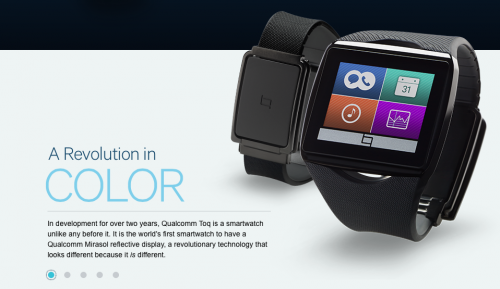 qualcomm-toq-1