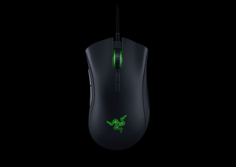 razer-deathadder-elite-1