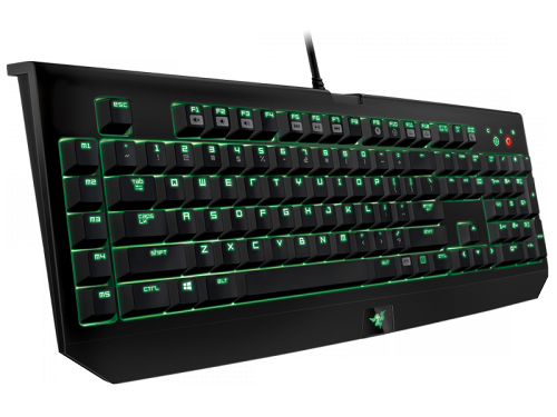razer-blackwidow-ultimate-01
