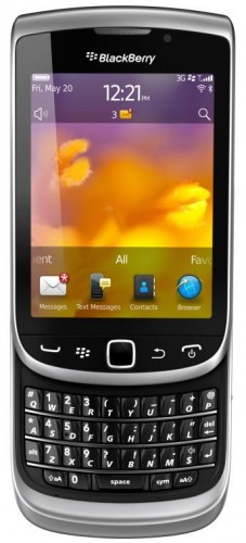 rim-blackberrytorch9810o01