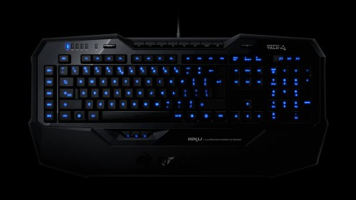roccat-isku-top-illuminated-blackbg