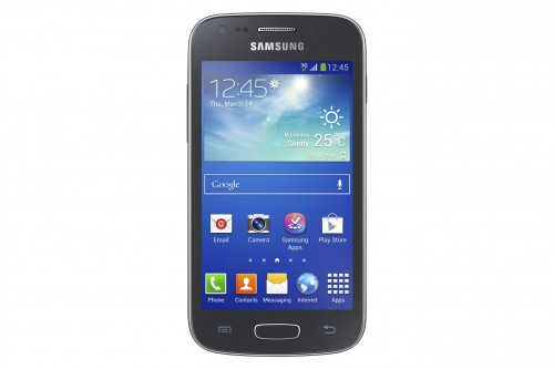 samsung-galaxy-ace-3-4