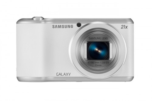 samsung-galaxy-camera-2-01