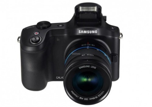 samsung-galaxy-camera-nx-pb-03