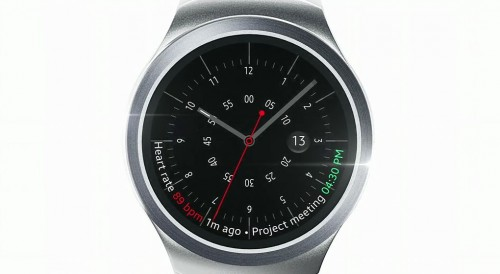 samsung-gear-s2-preview-1