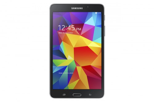 galaxy-tab4-70-sm-t230-black-1