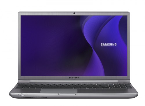 samsung-series7-chronos-1