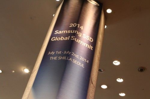 samsung-ssd-summit-2014-001