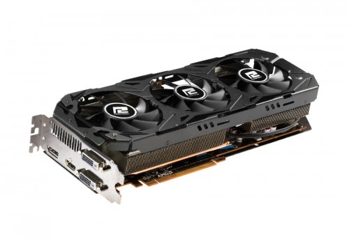 power-r9290x-8gb-01