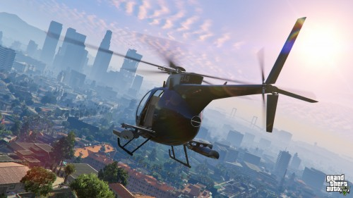rockstar-gtav-next-gen-screenshots-01