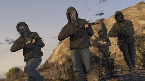 rockstar-gtav-next-gen-screenshots-96