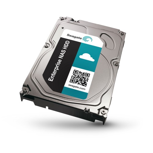 seagate-enterprise-nas-hdd-pic1