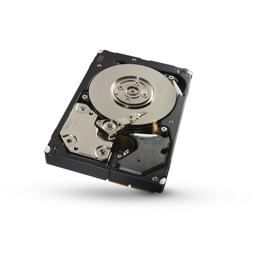 seagate-enterprise-turbo-sshd-600gb-01