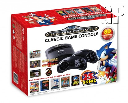gamespress-sega-megadrive-retro-classic-birthday-01
