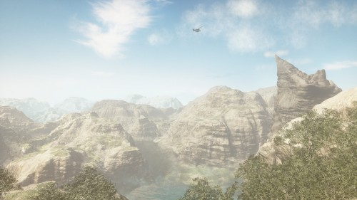3dmark-sky-diver-screenshot-1
