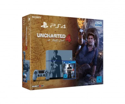 ps4-uncharted-4-edition-1