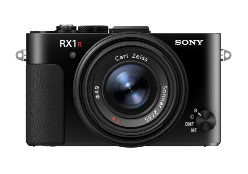 rx1rii-front