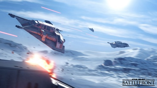 star-wars-battlefront-beta-ankuendigung-1