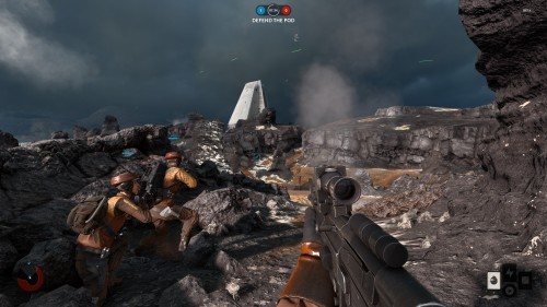 starwars-battlefront-open-beta-1