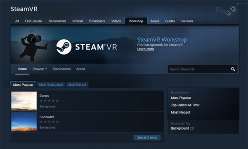 steamvr-march-1