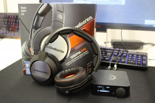 steelseries-siberia-840-1
