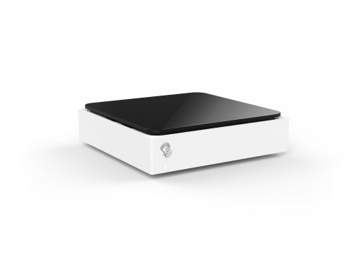 swisscom-tvbox2-1