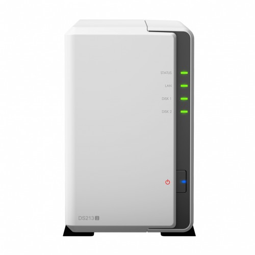 synology-ds213j-1